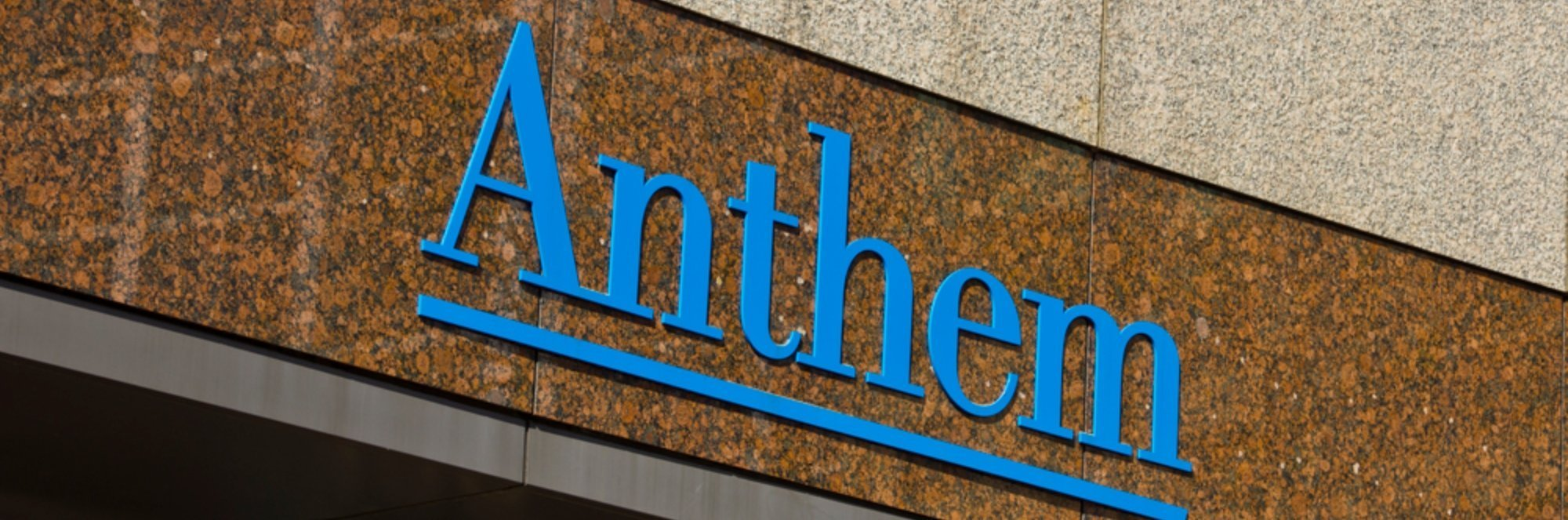 Does Anthem Blue Cross Blue Shield Cover Rehab? | Changing ...