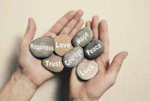 Addiction Centers' Philosophies