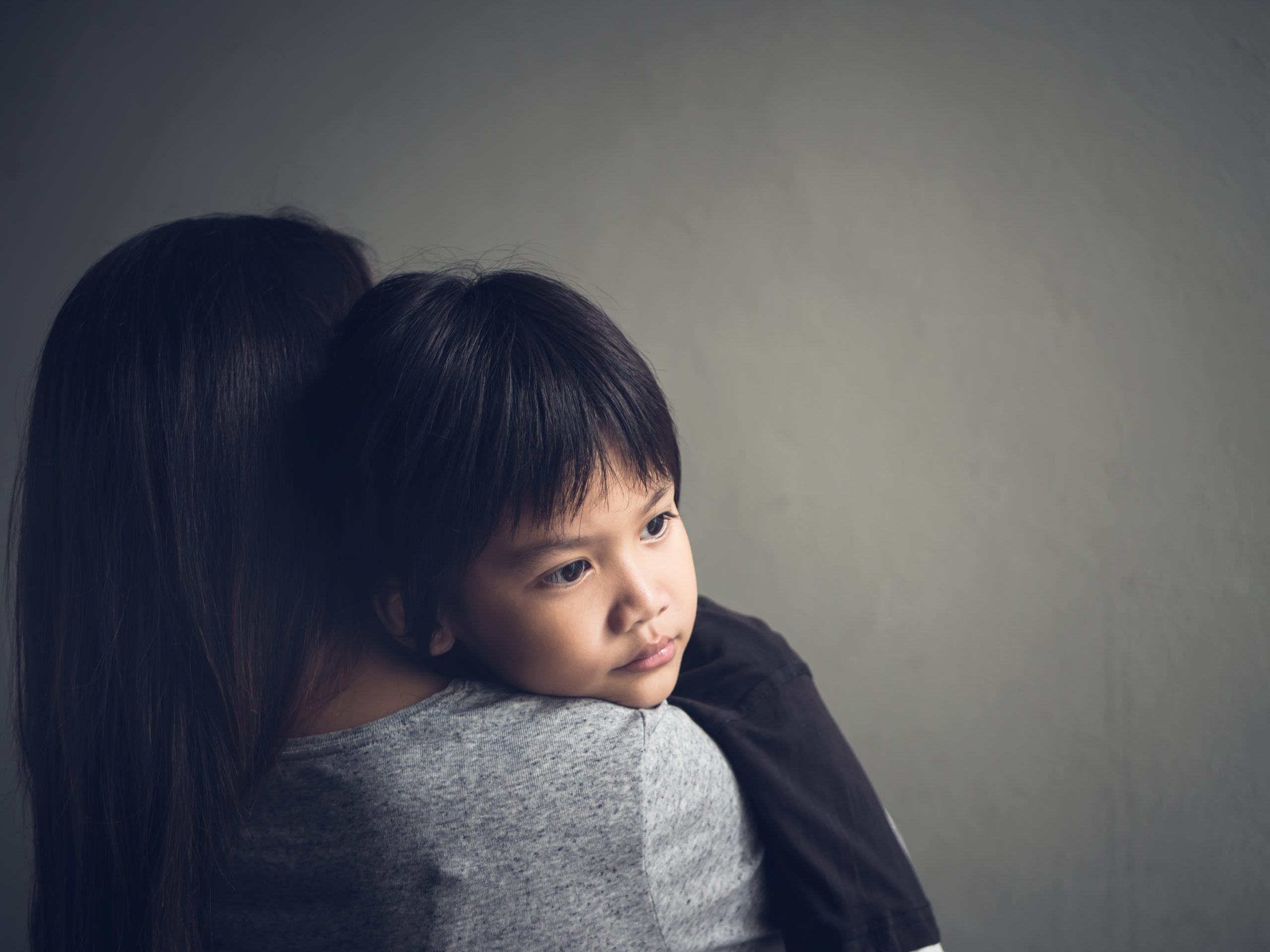 rehab for mothers with children