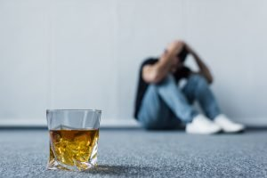 How Alcohol Impact Mental Health