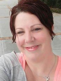 Jennifer Frady