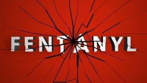 why is fentanyl so dangerous